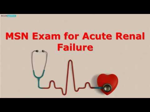 Nursing Diagnosis Nclex Questions Quizlet