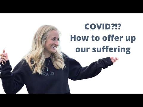 Not Your Average Coronavirus Christian Video
