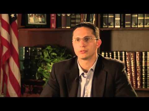 Joe Lagana - How to Lower Property Taxes
