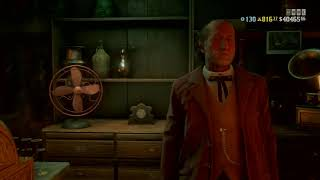 RDR2 Online: Is This Game Dying Completely Or What? Sessions Dead AF!!!