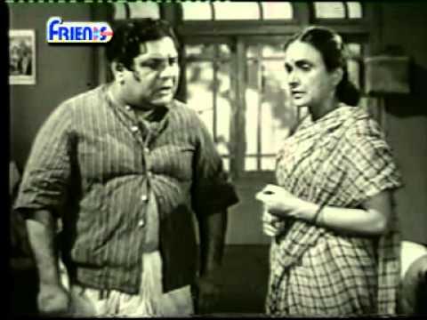 Pugree (1948) VCD_Indian Cinema -AVSEQ02