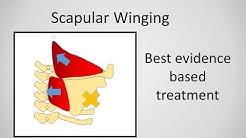 hqdefault - Under Scapula Back Pain