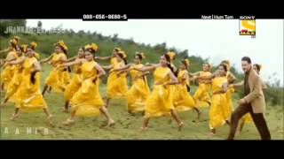 Kabhi Bhoola Kabhi Yaad New Jhankar HD   Sapne Sajan Ke 1992 HD