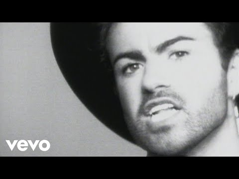 Monkey - George Michael