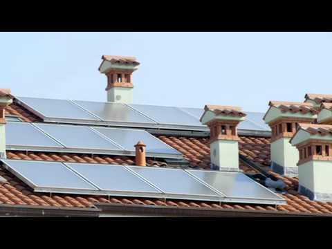 Solar Solution AZ LLC