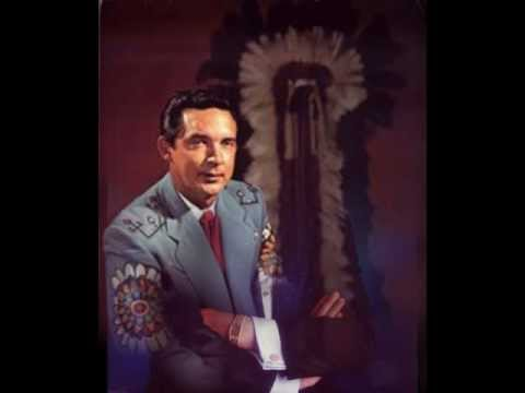 Ray Price - All The Good Things Are Gone