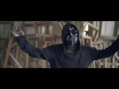 Bohemia -Gunegaar Video song