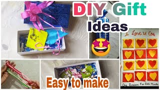 Diy Gifts | Diy Gift Idea| Diy Gift Box | Affordable Gift Ideas| Best Diy Gifts| Gifts| Making You |