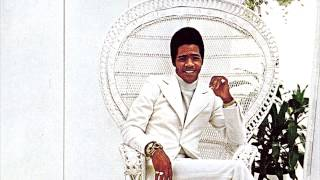 Al Green - Simply Beautiful | Remastered