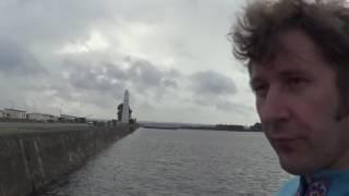 Александрийский маяк найден в России Дмитрий Еньков