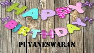 Puvaneswaran   wishes Mensajes