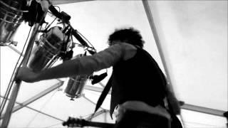 Tupelo - Firefly
