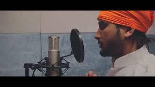 Sarbat da bhala/ R nait / new Punjabi dharmik song / 2019/ full HD video.mp3