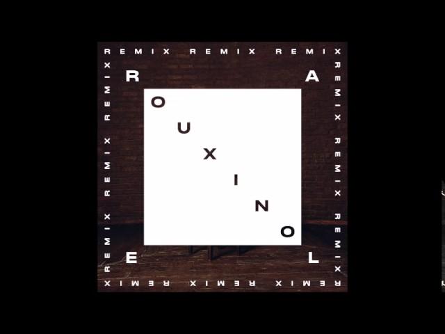 rael-rouxinol-remix-rael