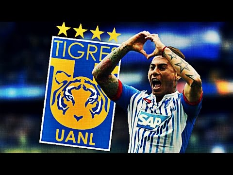 Eduardo Vargas || Welcome to Galatasaray? || HD
