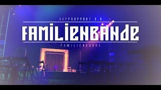 """Familienbande - FAMILIENBANDE (Album """"Hallo Freunde!"""")(RS 3.0 Videopremiere)"""