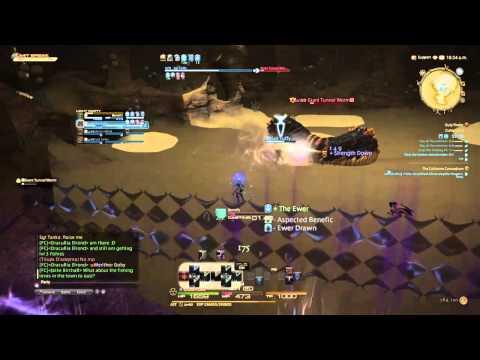 Transmissão ao vivo da PS4 de Triups