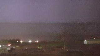 Chasse a l'orage du samedi 27 Mai 2017 par Vortex81