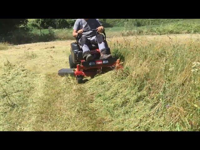 troy-bilt lawn tractor wiring diagram, toro z master wiring diagram, toro  mower