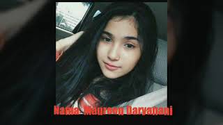 Download Video Biodata Maureen Daryanani (Meureen) MP3 3GP MP4