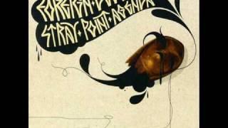 Foreign Beggars - Black Hole Prophecies (Instrumental)