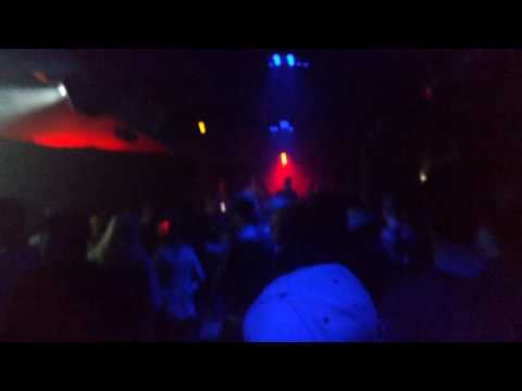 BAD Hannover Rave Party