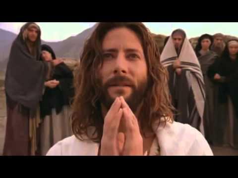 Visual Bible: The Gospel of John