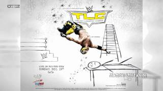 "WWE TLC: Tables, Ladders & Chairs 2010 Theme Song - ""Na Na Na"" + Download Link (1st On YouTube)"