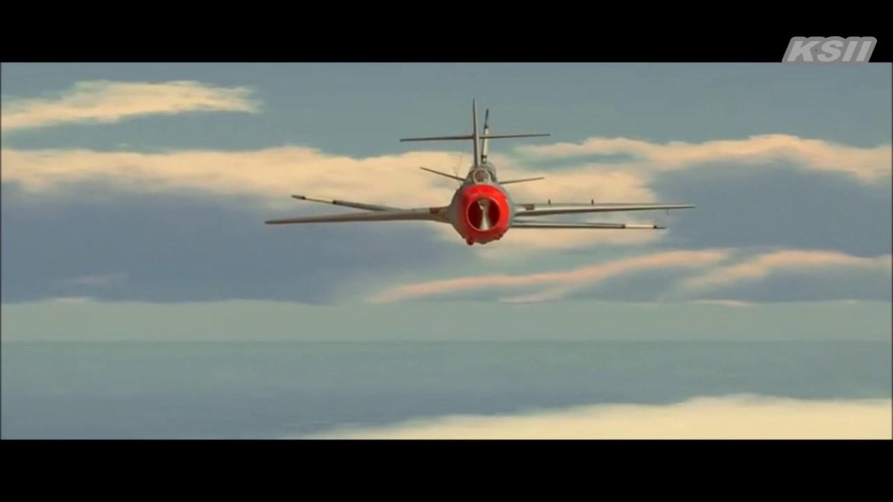 [GMV] War Thunder : Sky High (Elektronomia) - YouTube