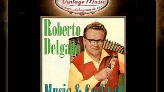 Roberto Delgado -- Rio in the Night, Mambo (VintageMusic.es)