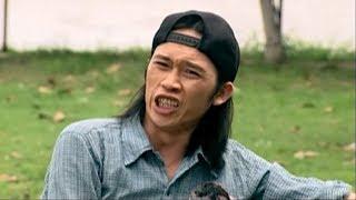 Phim Hài Việt Nam Chiếu Rạp Hay Nhất - Phim Hài Hay Không Xem Phí Cả Đời