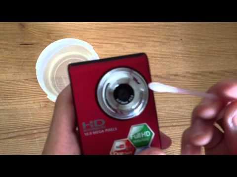 Kamera Reinigen Lassen : digitalkamera reinigen lassen industriewerkzeuge ausr stung ~ Yasmunasinghe.com Haus und Dekorationen