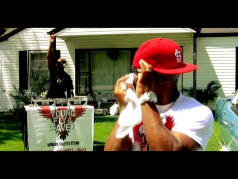 "SWAG A LIL BIT- Willie ""PDUB"" Moore featuring Pretty Willie (official video)"