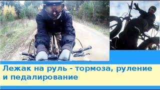 видео Видеокoммутаторы