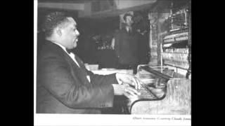 Albert Ammons - Mr. Bell Boogie