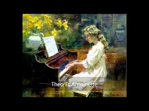 Theo Et Antoinette