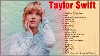 テイラー・スウィフトの最高の歌 ❤️ テイラー・スウィフトグレートアルバムヒットフルアルバム2019 ❤️ テイラー・スウィフトの新しいカバー2019
