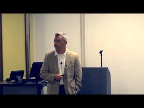 Hobart Institute of Welding Technology HIWT Perspectives - Scott Mazzulla