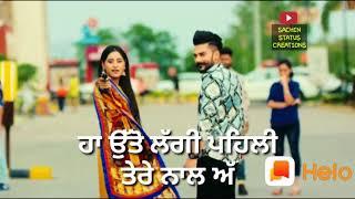 8 pracha song what's app status 🥰🥰