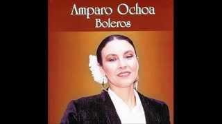 Amparo Ochoa Jugar a la Vida YouTube Videos