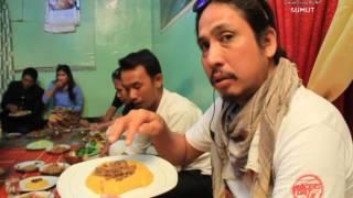 Video Pelleng, Kuliner Khas Warga Pakpak download MP3, 3GP, MP4, WEBM, AVI, FLV November 2018