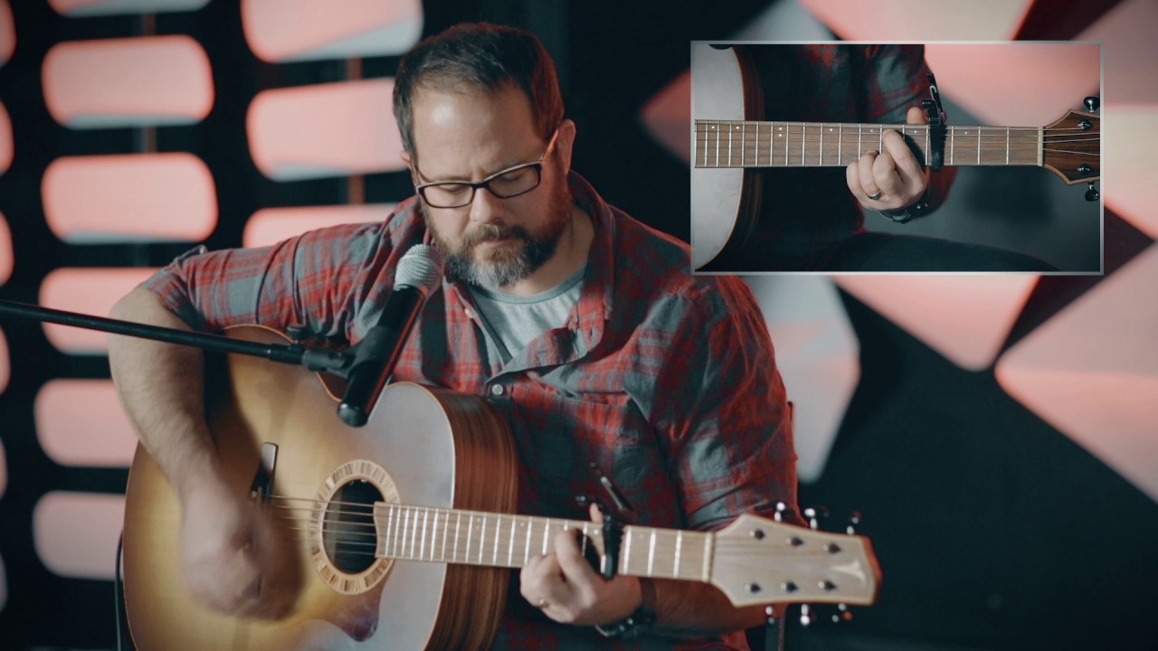 casting-crowns-glorious-day-tutorial-essential-worship