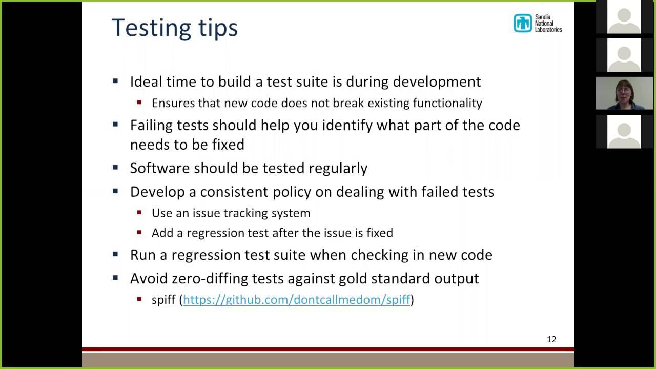 code complete developer best practices