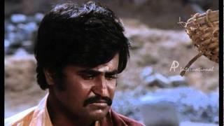 mullum malarum rajini furious with shoba jayalakshmi