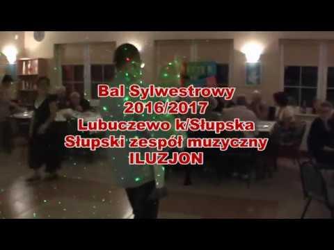 roztažená kunda free video cz