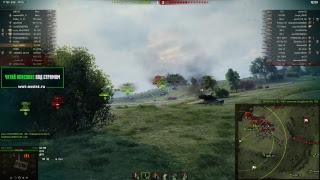 World of Tanks как получить свободный ОПЫТ в ЗОЛОТО бесплатно