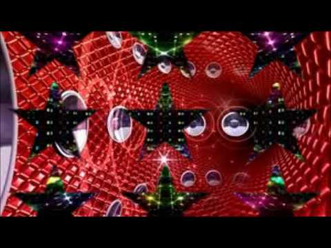 80's & 90's Best Disco Hits Best Remixes in the Mix Dj Music Mix