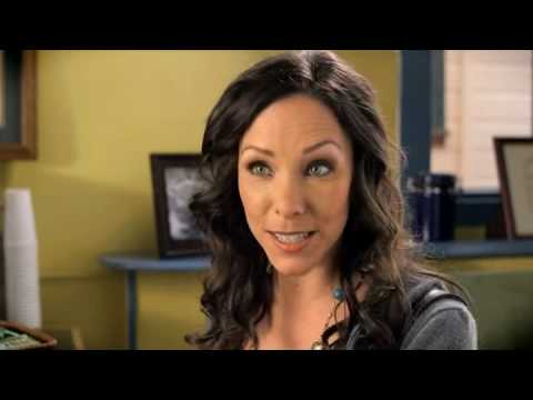 Jennifer Duran commercial for Bay Area News Group
