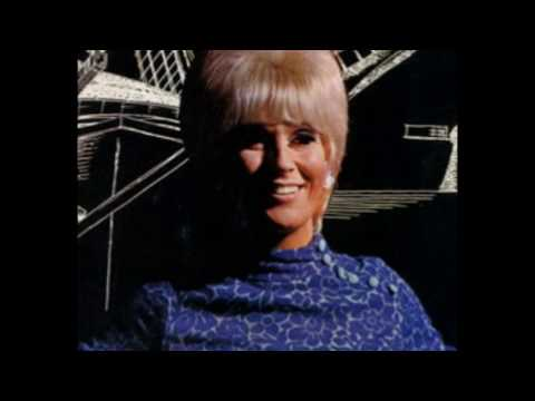 Dusty Springfield - The Windmills Of Your Mind Live 1969 Audio only.