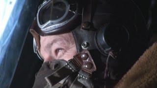 """""""Angel of the Skies"""" behind the scenes camcorder sneak peek"""